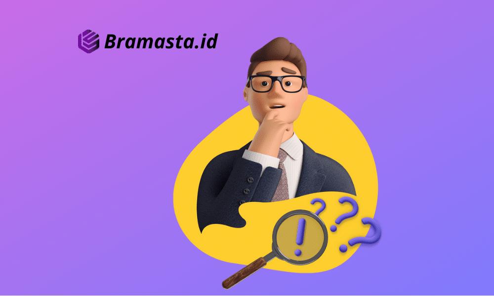 Consumer_Profile