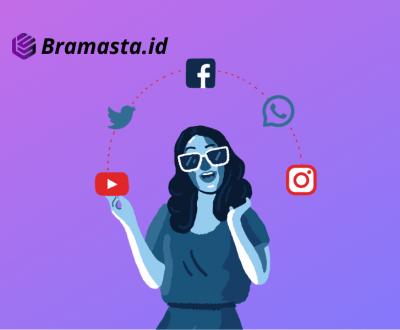 Sosial Media Marketing