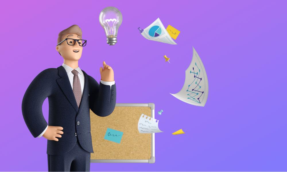 kapan_waktu_yang_tepat_untuk_memulai_bisnis