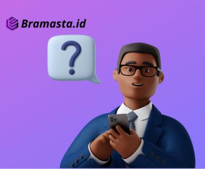 Retensi_Pelanggan