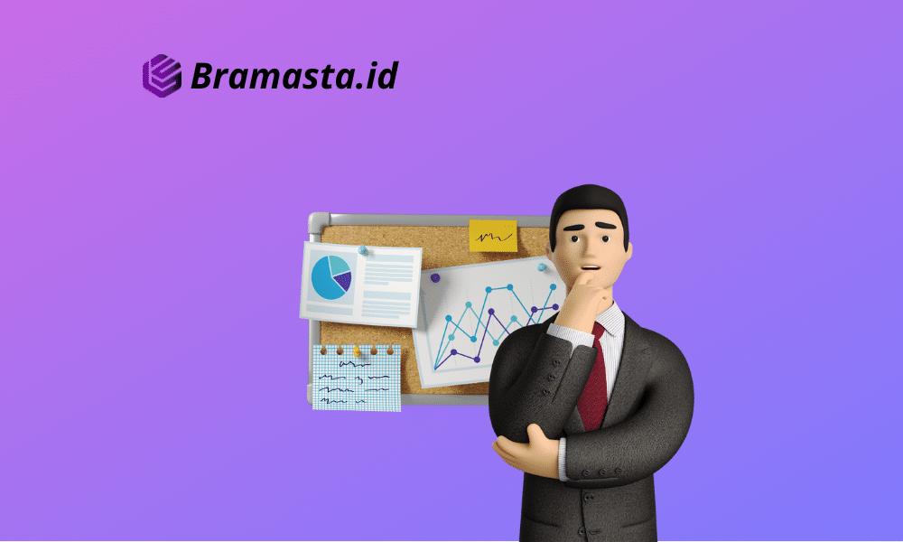 perbedaan antara market research dan marketing research